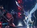 《最终幻想7:重制过渡版》游戏截图-6小图
