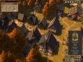 《赞助者》游戏截图-6小图
