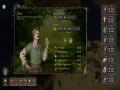 《巫术之地》游戏截图-5小图