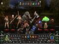 《巫术之地》游戏截图-4小图