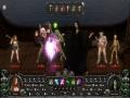 《巫术之地》游戏截图-6小图