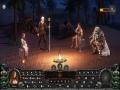 《巫术之地》游戏截图-3小图