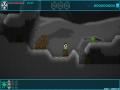 《深化:生态进攻》游戏截图-4小图