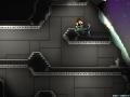 《深化:生态进攻》游戏截图-8小图
