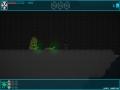 《深化:生态进攻》游戏截图-3小图