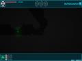 《深化:生态进攻》游戏截图-9小图