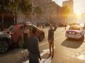 《警察模拟器:巡警》游戏截图-3小图