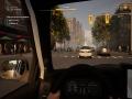 《警察模拟器:巡警》游戏截图-1小图