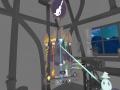 《小魔女学园VR:向扫帚星许愿》游戏截图-5小图