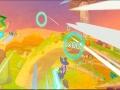 《小魔女学园VR:向扫帚星许愿》游戏截图-3小图