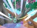 《小魔女学园VR:向扫帚星许愿》游戏截图-4小图