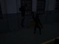《黑暗追逐》游戏截图-3