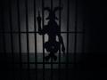 《黑暗追逐》游戏截图-5
