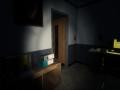 《黑暗追逐》游戏截图-6