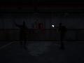 《黑暗追逐》游戏截图-2