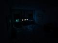 《黑暗追逐》游戏截图-7