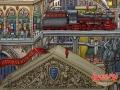 《迷宫大侦探》游戏截图-1