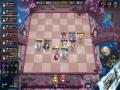 《幻想乡自走棋》游戏截图-3小图