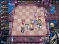《幻想乡自走棋》游戏截图-4小图