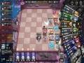 《幻想乡自走棋》游戏截图-5小图