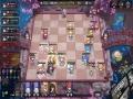 《幻想乡自走棋》游戏截图-6小图