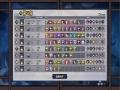 《幻想乡自走棋》游戏截图-7小图