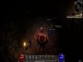 《阿尼玛:黑暗统治》游戏截图-3