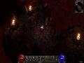 《阿尼玛:黑暗统治》游戏截图-1