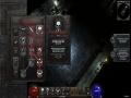 《阿尼玛:黑暗统治》游戏截图-5
