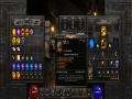 《阿尼玛:黑暗统治》游戏截图-4