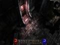 《阿尼玛:黑暗统治》游戏截图-7