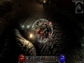 《阿尼玛:黑暗统治》游戏截图-6