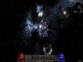 《阿尼玛:黑暗统治》游戏截图-10