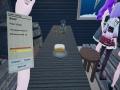 《少女文明2》游戏截图-5小图