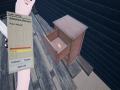 《少女文明2》游戏截图-8小图