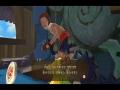 《塞尔达传说:御天之剑HD》游戏截图-1小图