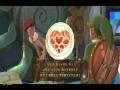 《塞尔达传说:御天之剑HD》游戏截图-8小图