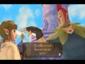 《塞尔达传说:御天之剑HD》游戏截图-6小图