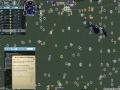 《物流世界3》游戏截图-3