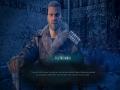 《废土3》游戏截图2-7小图