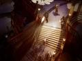 《废土3》游戏截图2-6小图