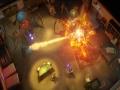 《废土3》游戏截图2-2小图
