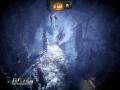 《废土3》游戏截图2-5小图