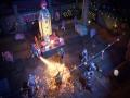 《废土3》游戏截图2-3小图