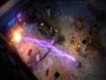 《废土3》游戏截图2-4小图