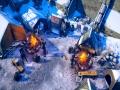 《废土3》游戏截图2-8小图
