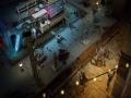 《废土3》游戏截图2-9小图