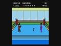 《英雄不再2:垂死挣扎》游戏截图-4小图
