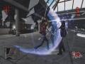 《英雄不再2:垂死挣扎》游戏截图-7小图