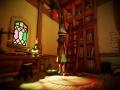 《成长物语:永恒树之歌》游戏截图-1小图